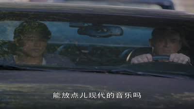"""《赤警威龙》终极预告火爆巨献 史泰龙""""最后一滴血""""动作暴爽复仇"""