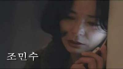 金基德《圣殇》剧场版预告片