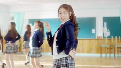 StickySticky(韩国性感女团新歌MV秀1米2长腿凌昆性感图片