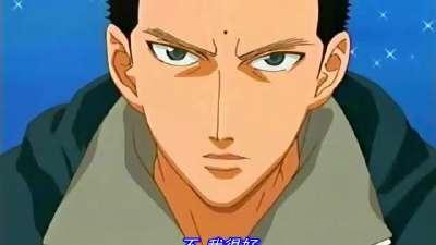 网球王子014