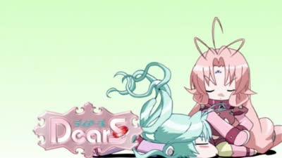 Dears_亲爱一族09