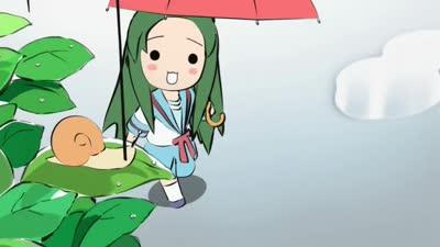 小鹤屋学姐 05