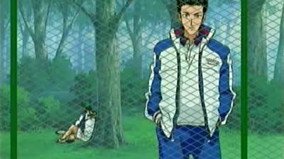 网球王子034