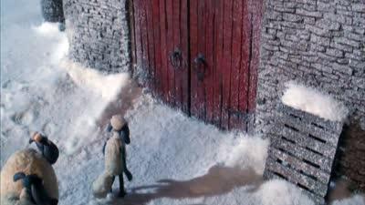 小羊肖恩第二季40