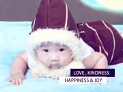 妈妈网全球宝宝新年视频祝福311