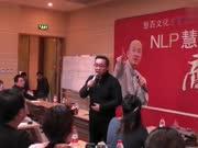 朝阳金泰地产壹品人家NPL讲座朝阳爱房网报道