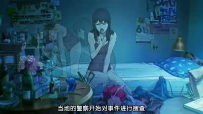 NHK.anikuri15 第3季 早上好