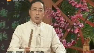 京剧——宰相刘罗锅(上集)