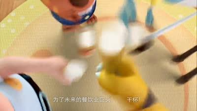 小鼠乒乒05
