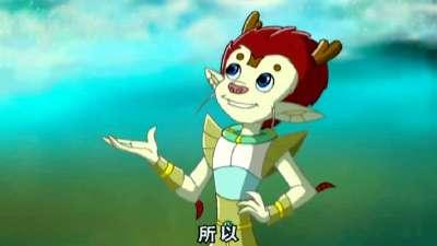 美猴王28