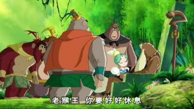 美猴王31