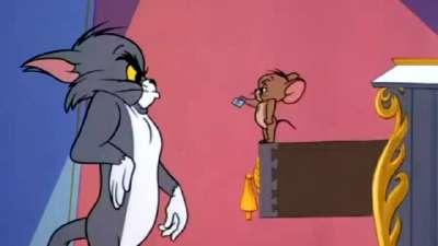 猫和老鼠06