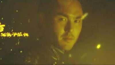《血滴子》 开场片段