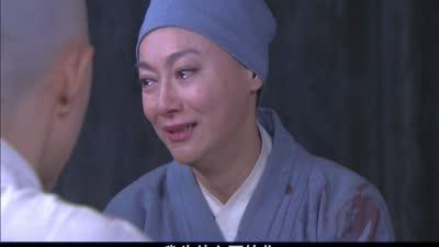 《抗日传奇之女兵排》独家片花