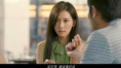 《101次求婚》 主题曲:李代沫《SayYes》MV