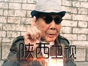 《中国真功夫》之明星宣传2