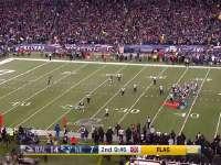 NFL季后赛-巴尔的摩乌鸦vs新英格兰爱国者 全场录播 (中文) 20150111