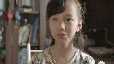 迪士尼小公主-李泽慧