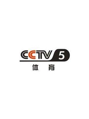 logo logo 标志 设计 矢量 矢量图 素材 图标 300_400 竖版 竖屏