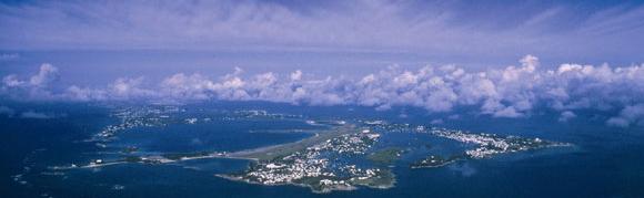 百慕大三角3:魔域坟场-+在线观看-+乐视网