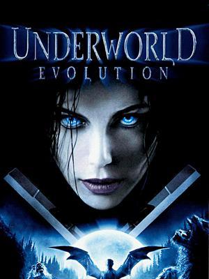 黑夜传说2:进化
