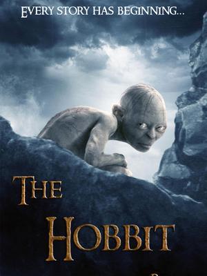 霍比特人2:史矛革之战