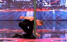 美国职业摔跤比基尼比赛20091105