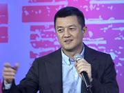 《杨澜访谈录》20131004:李亚鹏乐观中做自己 正青春之情商与逆商