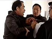 《故事里的事》20131007:偷来的儿子 真假五十年父子情