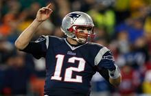 NFL第19周全场录播 新英格兰爱国者vs印第安纳波利斯小马