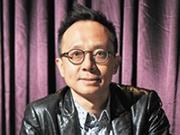 《助跑80后》20140219:文艺男如何成为时尚王 专访男人装创始人瘦马