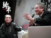 张艺谋拍《归来》返璞归真  李安新片挑战拳击题材