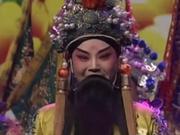 《走进大戏台》20140524:晋剧麦穗儿黄了 戏曲之夜感恩观众