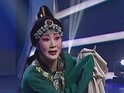 《走进大戏台》20140622:打神告庙美女长袖飘舞 岳阳楼周瑜哭诉刘玄德