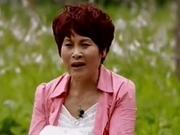 《梨园春》20140629:二十年擂主争霸赛 小包公唱功惊艳全场