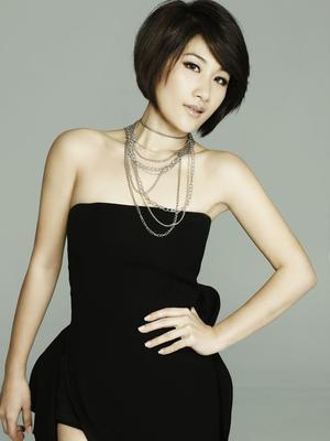 中国好声音第三季-刘明湘