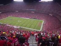 NFL-堪萨斯城酋长41-14新英格兰爱国者 20140930