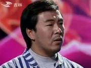 《花开桃李梅》20141004:90后小伙真情演绎焦裕禄 表演投入打动观众