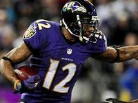 NFL-常规赛第九周 匹兹堡钢人 VS 巴尔的摩乌鸦(中文)20141103