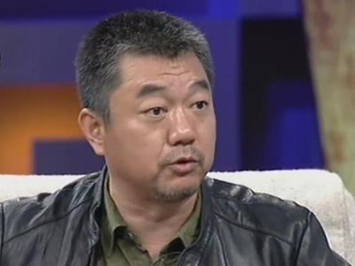 铁汉柔情 1992 电影