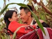 《金声玉振》20141113:莫言大哥讲述人生经历 荧屏母子现实夫妻的爱情故事
