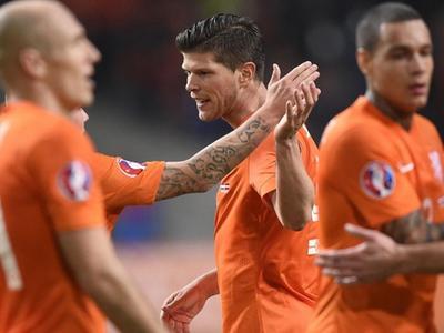2014年7月10日荷兰vs阿根廷全场录像|荷兰vs阿