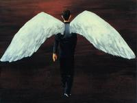 冷面天使 国语版