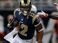 NFL-常规赛第15周 亚利桑那红雀vs圣路易斯公羊(中文)20141212