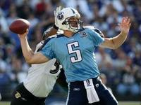 NFL 常规赛第16周 田纳西泰坦vs杰克逊维尔美洲虎(中文)