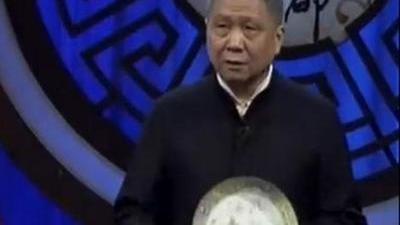 素清雅白宋元瓷