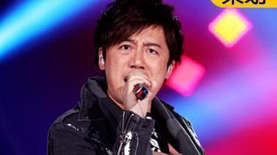 张宇《我是歌手》历程回顾