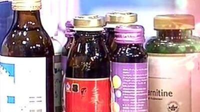 保健品真能帮你保健吗