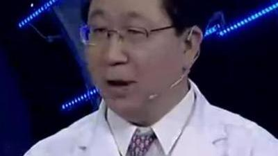 吃火锅致癌流言是真是假 吃自制食品是否安全