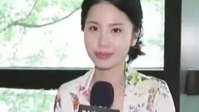 上海时装周2014秋冬发布 中国风萦绕T型台